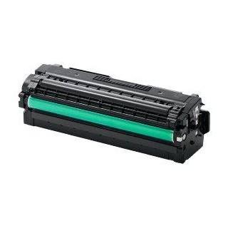 CLT-K505L Toner Compatibile Nero Per Samsung ProXpress C2620DW C2670FW C2680FX
