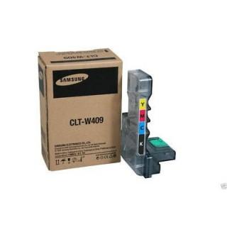 CLT-W409 Vaschetta di recupero Samsung CLP 310 320 325