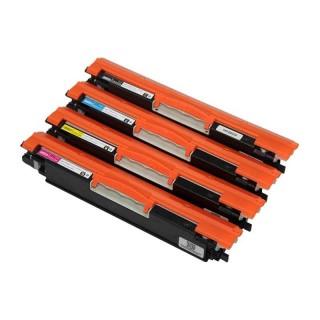 Toner Hp Laserjet Pro CP1025 pro 100 m175a m175nw