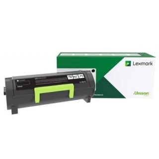 56F2000 Toner Lexmark MS MX 321 421 521 621 622