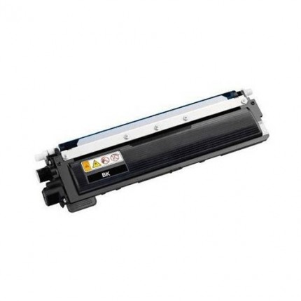 TN247BK Toner Brother MFC-L3730CDN DCP-L3510CDW HL-3230CDW