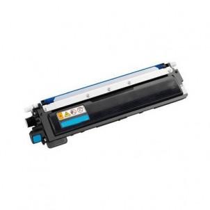 TN247C Toner Senza Chip Compatibile Ciano Per Brother DCP-L3500 HL-L3730CDN HL-L3280CDW MFC-L 3710 3730 3740 3750 3770