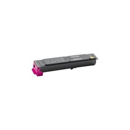 TK-5215M Toner Compatibile Magenta Per Kyocera Taskalfa 406ci