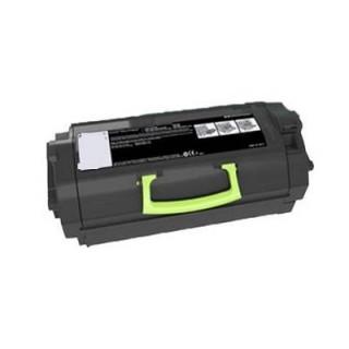 Toner Lexmark MX717 MX718 Compatibile 63B2000