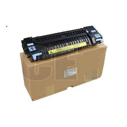Gruppo Fusore Hp Color Laserjet 3600 3800 CP 3505