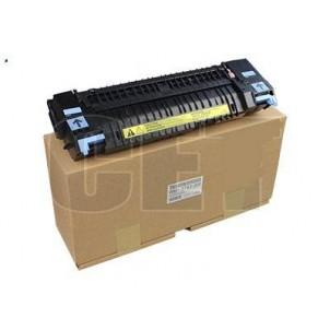 Gruppo fusore Originale Per Hp Color LaserJet 3600 3800 CP 3505