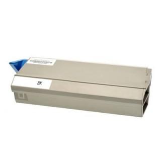 Toner Oki C7100 C7200 C7300 C7400 C7500 Compatibile