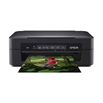 Epson Expression Home XP-255 Stampante inkjet a colori