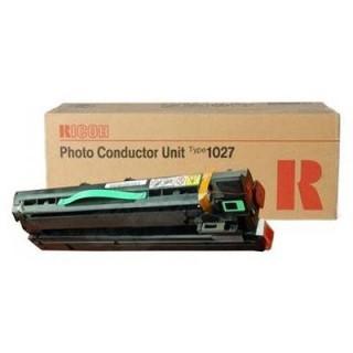 Type 1027 Drum Originale Per Ricoh Aficio 1022 1027 1032 2022 2027 20232 3025 3030 MP 2510 2550 2851 3010 3350 3351 3550