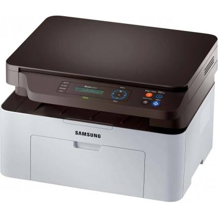 Samsung Xpress M2070W Stampante Laser multifunzione con Wi-Fi