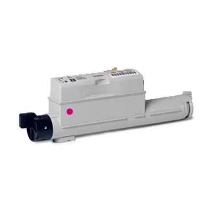 Toner Xerox 106R01219 Compatibile Magenta
