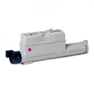 106R01219 Toner Compatibile Magenta Per Xerox Phaser 6360