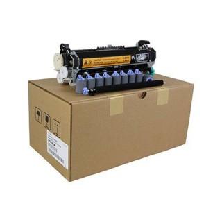 Kit di Manutenzione Per Hp Laserjet 4345MFP Q5999-67901