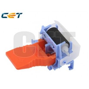 HPCE7869 Rullo separazione Carta Hp Laserjet EnterPrise M607 M608 M609 M631 M632 M633 RM2-6772-000