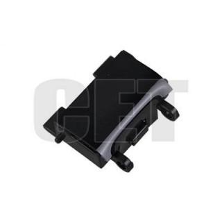 ADF Separation Pad Canon C2380 C3080 C3580 FL2-0963-010