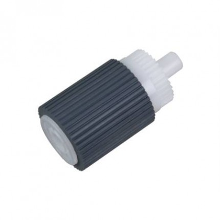 Adf Pickup Roller Canon 4045 4051 4225 4235 4245 4251 fc8-6355-000
