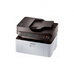 Samsung Xpress M2070FW Stampante Laser A4 con fax scanner ADF WiFi 20 PPM