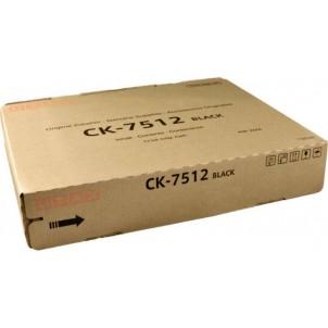 CK-7512 Toner Originale Utax 3262i 1T02V70UT0