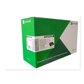 50F0Z00 Tamburo unità immagine Originale Per Lexmark MS310 410 510 610 MX 310 410 510 511 610 611