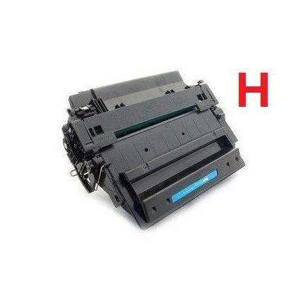 Toner Canon LBP 3580 6700 6750 6780 MF 510 512 Compatibile