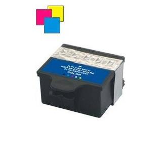 Cartuccia Kodak  ESP 5 ESP 7 ESP 9 ESP 3250 ESP 5250 Compatibile