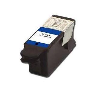 Cartuccia Kodak  ESP 5 ESP 7 ESP 9 ESP 3250 Compatibile