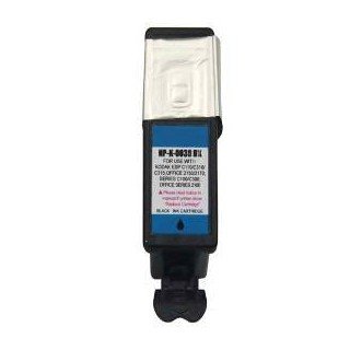 Cartuccia Kodak inkjet 30XL ESP C310 ESP C110 ESP Compatibile