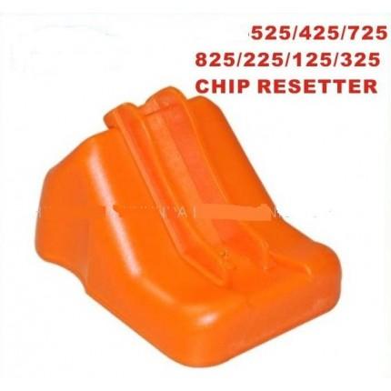 Chip ResetterPer Canon Serie PGI525 CLI526