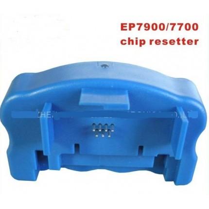Chip Resetter Per Epson Serie T5961-T596B T6361-T636B