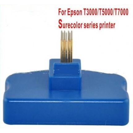Chip Resetter Per Epson Serie T6931-T6935