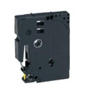 Nastro Brother TZ-211/TZe-211 P-Touch 1280 1750 2460