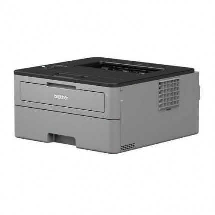 Brother HL-L2350DW Stampante laser 30 ppm duplex Wifi
