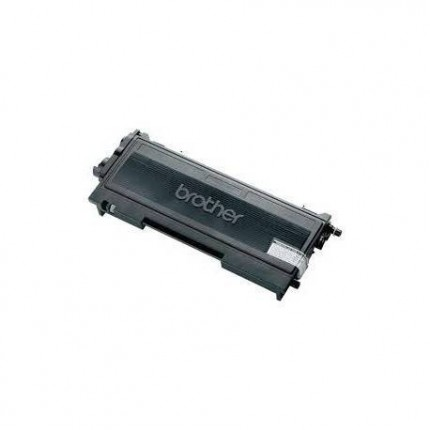 TN-2000 Toner Compatibile  Nero  Per  Brother HL-2820
