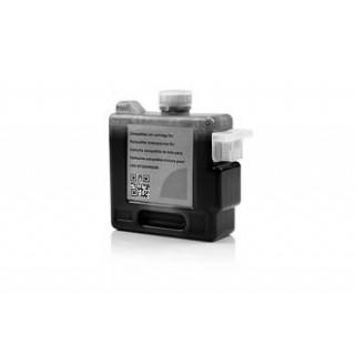Cartuccia Canon BCI1411BK 7574A001 Compatibile Nero