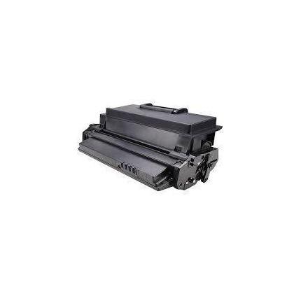 ML2150H Toner Rigenerato Nero Per Samsung ML2150 ML2151 ML2550 ML2511 ML2552