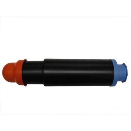 C-EXV11EXV12 Toner Compatibile Nero  Canon iR 2230 2270 2318 2830 3025 3030 3225 3230 3245