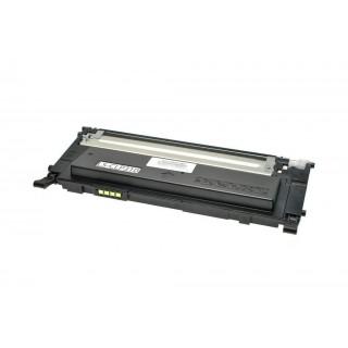 CLT-K4092S Toner Compatibile Nero Per Samsung CLP-310 CLP-315 CLX-3170 CLX-3175