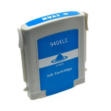 HP940XL-C Cartuccia Compatibile Ciano Per HP OfficeJet Pro 8000 8500 Enterprise