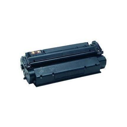 Q2613X 13X Toner Compatibile Per HP LaserJet 1300 LaserJet 1300N LaserJet 1300T LaserJet 1300XI