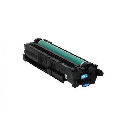 Drum Canon IR C250,C255,C350,C351,C355 Compatibile