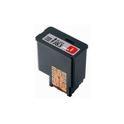 B0797-FJ83 cartuccia compatibile Nero Per Olivetti Fax Lab 650 680