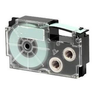 XR-9YW NCCAXR9YW Nastro Compatibile 9mmX8m Per Casio KL 100 2000 60 7000 7200 7500 750B