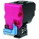 S050591 Toner compatibile Magenta Per Epson Aculaser C3900