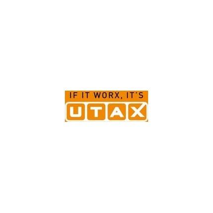 Toner Utax PK-5018K P-C3566i P-C3562DN P-C3562FDN Originale Nero