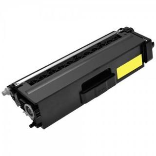TN-326 TN-336Y Toner compatibile Giallo per Brother HL-8250 HL-8350 MFC-L8600CDW