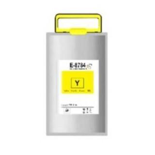 T8784 Cartuccia Compatibile Giallo Per Epson WF-R5190 WF-R 5600 WF-R 5690