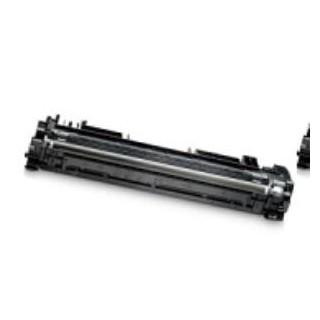 HPW2000A Toner Compatibili Nero Per Hp Color LaserJet Enterprise M 751 dn Color LaserJet Enterprise M 751 n Color LaserJ