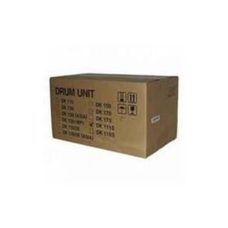 DK1110 302M293012 Drum Tamburo Originale Kyocera Fs-1040 Fs-1041 Fs-1060DN Fs-1061N Fs-1320MFP
