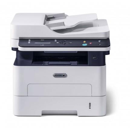 Xerox Multifunzione B215V_NI Multifunzione laser B/N 30 ppm ADF USB Ethernet WiFi