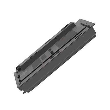 Toner Olivetti OLB1272 D-Copia 255 MF Compatibile